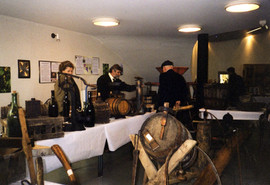 expo outils chazelles 1999 (59).jpg