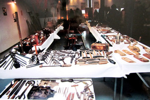 expo outils chazelles 1999 (37).JPG