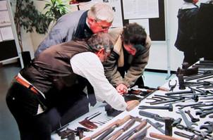 expo outils chazelles 1999 (41).JPG