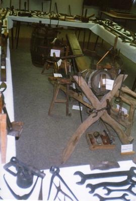 Expo soyaux 1999 (21).jpg