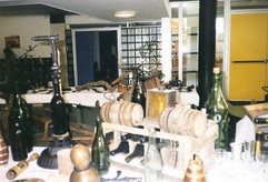 Expo soyaux 1999 (14).jpg