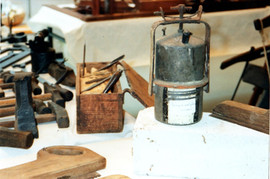 expo outils chazelles 1999 (68).jpg