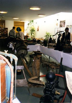 expo outils chazelles 1999 (75).jpg