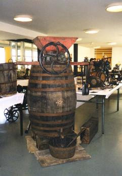 expo outils chazelles 1999 (53).jpg
