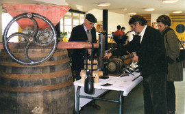 expo outils chazelles 1999 (1).jpg