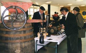 expo outils chazelles 1999 (1).jpg