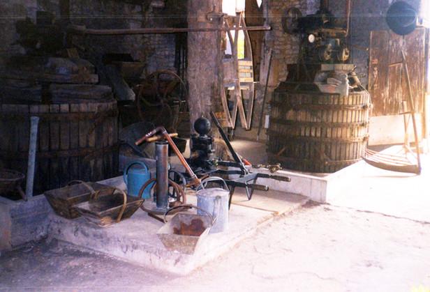expo outils balzac 2002 (29).jpg