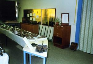 Expo soyaux 1999 (4).jpg