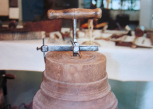 expo outils chazelles 1999 (23).JPG