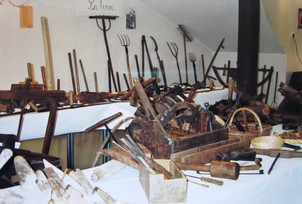 expo outils chazelles 1999 (6).JPG