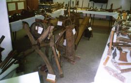 Expo soyaux 1999 (12).jpg