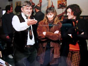 expo outils chazelles 1999 (38).JPG