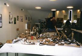 Expo soyaux 1999 (2).jpg