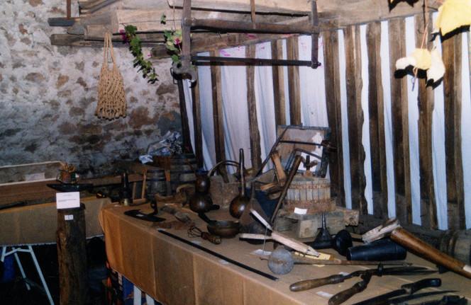 expo outils balzac 2002 (30).jpg