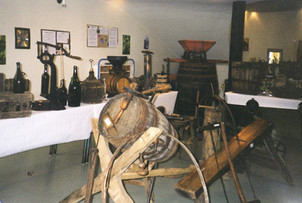 expo outils chazelles 1999 (51).jpg