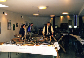 expo outils chazelles 1999 (70).jpg