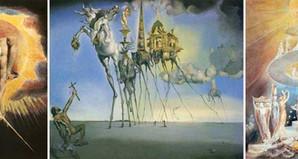 L'art entre philosophie, spiritualité et mysticisme : les plus belles citations