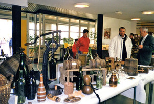 expo outils chazelles 1999 (73).jpg