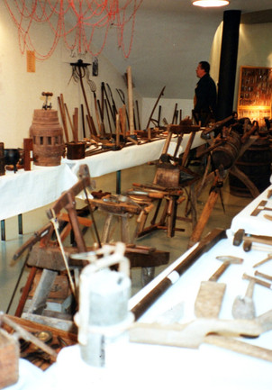 expo outils chazelles 1999 (62).jpg