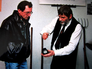 expo outils chazelles 1999 (2).JPG