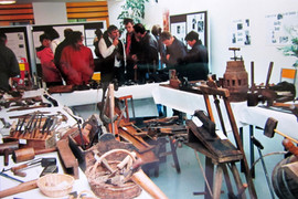 expo outils chazelles 1999 (45).JPG