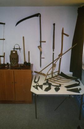 Expo soyaux 1999 (22).jpg