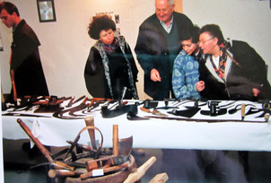 expo outils chazelles 1999 (44).JPG