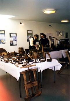 expo outils chazelles 1999 (55).jpg