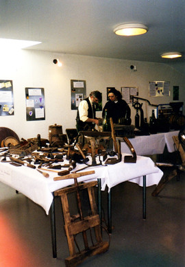 expo outils chazelles 1999 (55).jpg