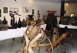 Expo soyaux 1999 (16).jpg