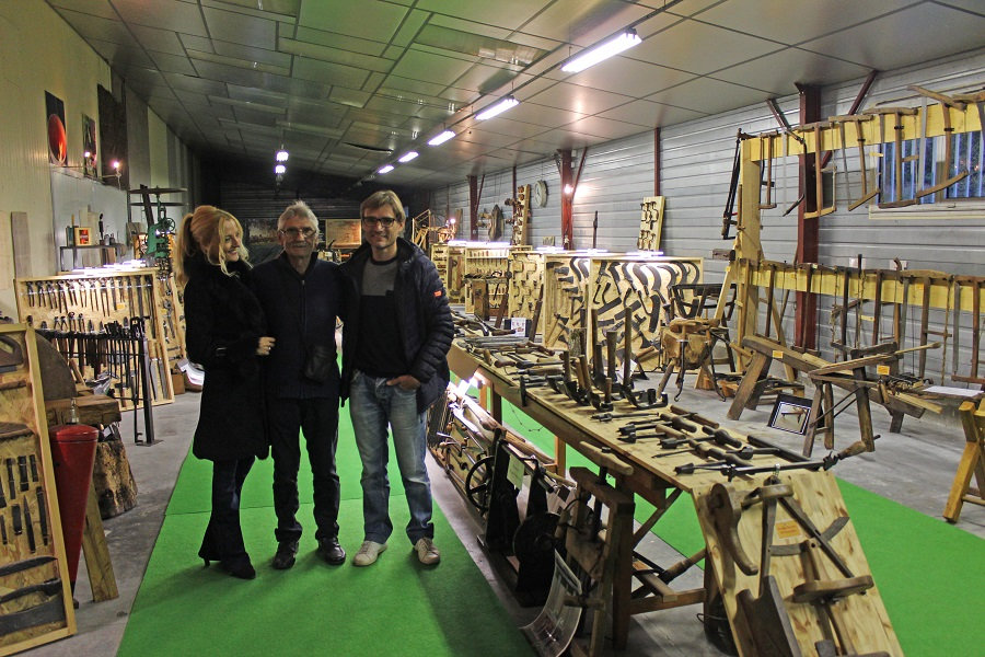 visite musee chazelles 271019 (46).JPG