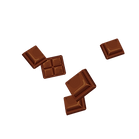 kisspng-chocolate-icon-chocolate-5a9d2ce