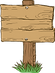 wood-sign-transparent-background-8.png