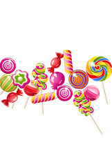 kisspng-lollipop-candy-cane-taffy-candy-