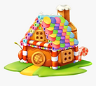 162-1629245_gingerbread-house-cupcake-sw
