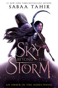Sky Beyond the Storm.jpg