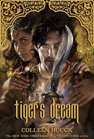 Tiger's Dream.jpg