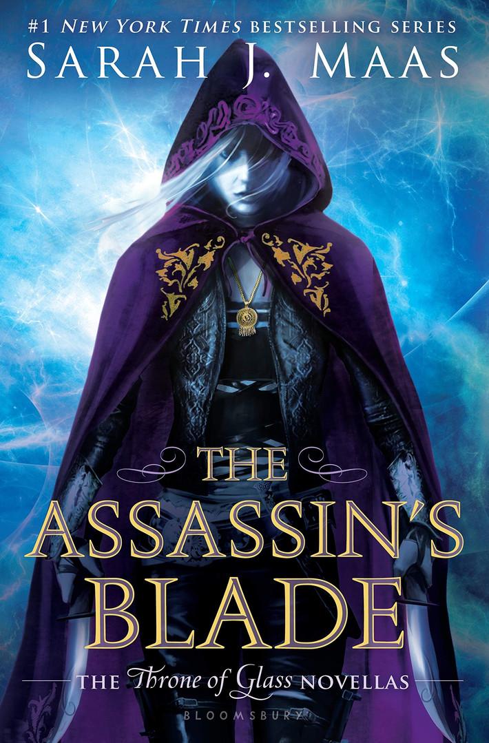 The Assassin's Blade.jpg