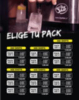 Packs-ICYSHOT.jpg