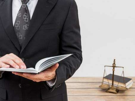 Você sabe o que é o princípio da insignificância no direito penal?