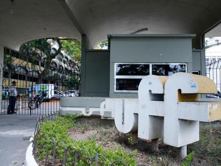 MEC anuncia corte de verbas de Universidades Públicas e o advogado Daniel Raizman comenta