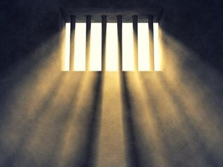 Delator, ex-operador do esquema Cabral vai deixar a prisão hoje