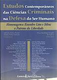 PUBLICAÇÕES5.jpg
