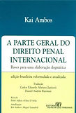 PUBLICAÇÕES6.jpg