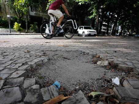 Nova modalidade de furto é comentada pela advogada criminalista Fernanda Freixinho