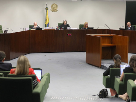 Segunda Turma do Supremo anula sentença de Moro na Lava Jato