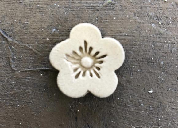 Flower - 0333