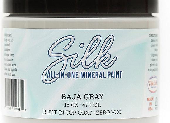 Baja Gray