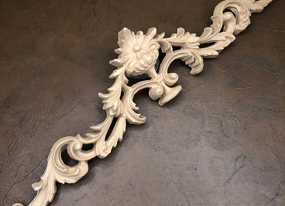 Pediment-1260