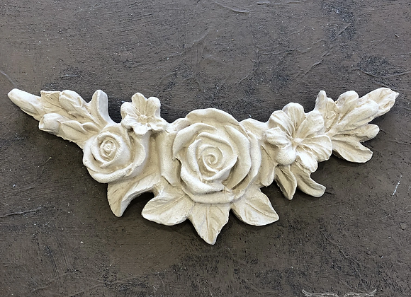 Flower Garland - 0349